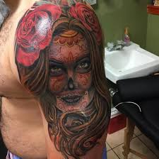 best tattoo artists in memphis top shops u0026 studios