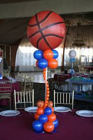 103 best corporate events images on pinterest balloon