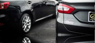 best lexus dealer in nj about apollo auto the best used car dealership in nj