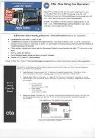 cta u2013 how hiring bus operators u2014 rnra chicago