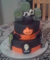 13 best halloween birthday party images on pinterest birthday