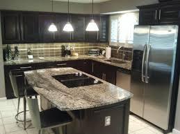 homeimage1 cabin remodeling kitchen remodel st louis cabinets