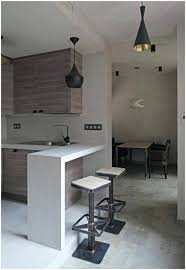 small kitchen table with bar stools small kitchen bar table small counter height tables small kitchen