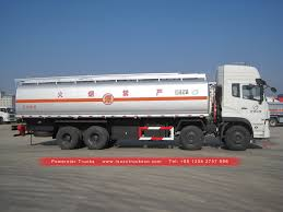selling custom fuel bowser hino oil tank trucks for sale in