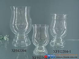 20 Glass Vase Vases Design Ideas Best 20 Wholesale Glass Vases For Centerpieces