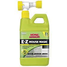 shop mold armor 56 fl oz liquid mold remover at lowes com