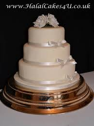 buy wedding cake top wedding cake designs with buy wedding cakes online