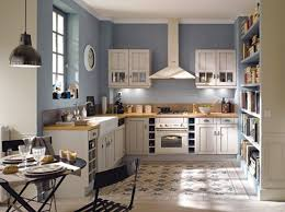 cuisine de charme ancienne cuisine de charme ancienne estein design