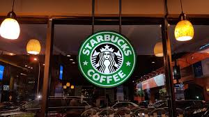 starbucks thanksgiving day now you can order a mermaid frappuccino at starbucks