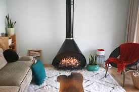 preway fireplace wood burning paxfocus by cfd on with preway