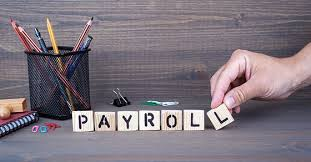 irs payroll tax tables irs issues updated 2018 withholding tables hbk cpas consultants
