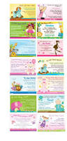 62 best invitaciones baby shower images on pinterest cards