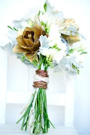 wedding flowers gold coast wedding bouquets gold coast carnation bouquet flowers cheap