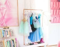 baby kid dresses stunning kids dress up wardrobe closet diy