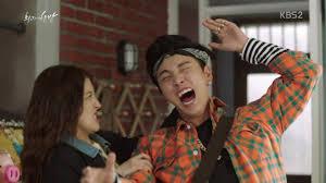 Hit The Floor Episode 1 - the best hit episodes 5 6 dramabeans korean drama recaps