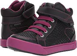 Chat Rooms For Kid Under 13 by Shoes Boys Shipped Free At Zappos