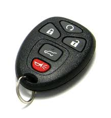 2004 lexus key fob battery replacement the keyless shop at sears