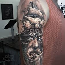 the 25 best tattoos for guys ideas on pinterest arm tattoos for