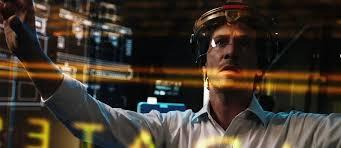 Seeking Fx Trailer Song Replicas Trailer Keanu Reeves Hacks