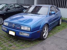 1995 volkswagen corrado 1994 volkswagen corrado partsopen