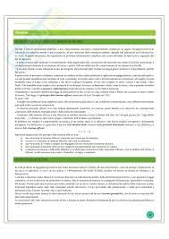 geotecnica dispense lezioni varie e complete appunti di geotecnica