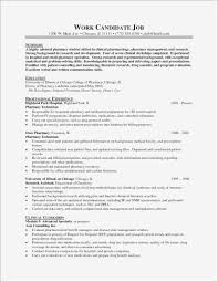 pharmacy help desk job description pharmacy technician job description for resume pdf format business