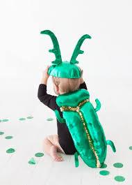 Halloween Bug Costumes 28 Costumes Images Bug Costume Costume Ideas
