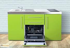 combiné cuisine combine evier lave vaisselle meuble cuisine lave vaisselle meuble