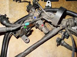 replace engine wiring harness u002793 325is e36 pelican parts