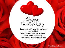 Anniversary Wishes Wedding Sms Happy Anniversary Messages Amp Sms For Marriage Always Wish Wedding Anniversary Messages Wishes And Wordings Wordings And