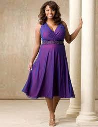 plus size purple bridesmaid dresses best 25 purple plus size dresses ideas on plus size
