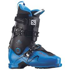buy ski boots ski boots buy salomon s ski boots