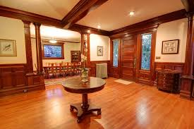 interiors homes american foursquare interior design photos 2 homes