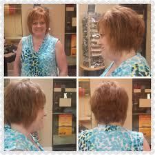 studio k hair design u0026 spa day spas 11638 s pulaski rd alsip