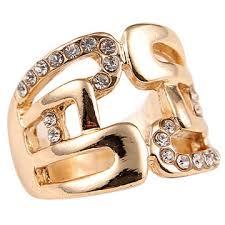 finger rings design images Hong kong sar lastest design 14k gold color gold ring designs for jpg
