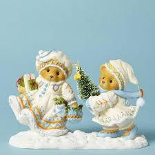 82 best cherished teddies images on pinterest boyds bears teddy