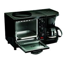 Toasters Ovens Elite Toasters U0026 Countertop Ovens Small Appliances The Home