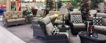 Home Decor Outlet Columbia Sc Rock Hill Sc Wicker Furniture Home Decor Home South