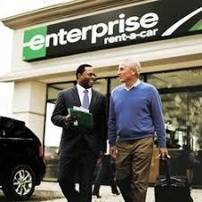 enterprise rent a car 24 photos 84 reviews car rental 245