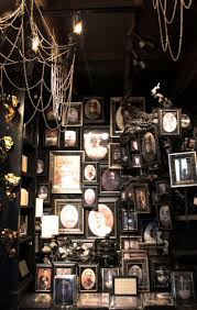 Goth Home Decor Articles With Cool Desk Designs Tag Cool Desk Designs Pictures