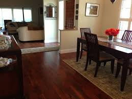 nuvelle boardeaux calico acacia smooth wood house floors