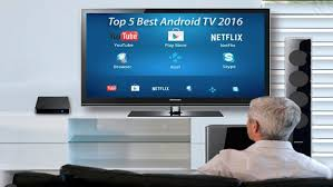 android tv box review best android tv box 2018 reviews best buy