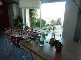 chambre et table d hote pays basque chambres d hôtes harrieta à masparraute 64 hébergements