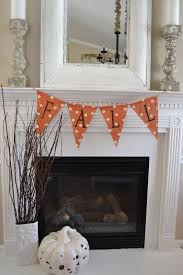 26 simple and cool fall banners ideas for home décor digsdigs