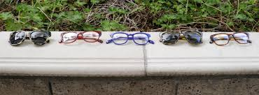 warby parker spring and palm canyon collections seattle stylista