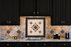 american tile showroom glass tile mosaic backsplash
