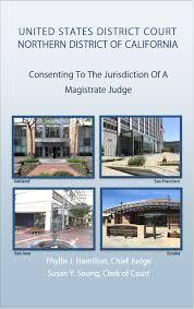 beeler laurel lb united states district court northern