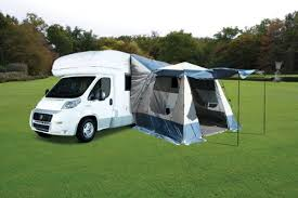 Motorhome Drive Away Awning Review Quest Elite Instant Low Top Motorhome Stand Alone Amazon Co Uk