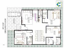 cabin floor plan inspirational 60 beautiful 16 24 floor plan gallery the best 100 16 x 60 house plans image collections www k5k us