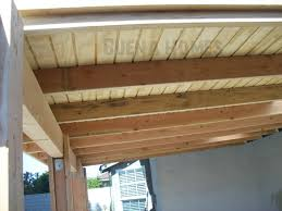 Patio Cover Repair by Bar Furniture Wood Patio Cover Fine Looking Build Wood Patio